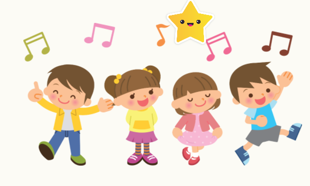 kids Christian Sunday School Songs - తెలుగు English